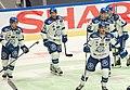 Södertälje vs Leksand 2018-10-05 bild13.jpg