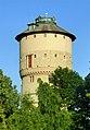 Södra vattentornet i Örebro 0808.jpg
