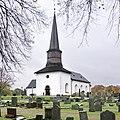Söndrums kyrka 3618.jpg