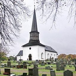 Söndrums kirke 3618. jpg