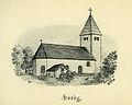 Sörby kyrka 1892 (Ernst Wennerblad 1902).jpg
