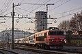 SŽ series 363 in Ljubljana.jpg