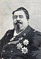 S.M Aquiles I Rey de la Araucania y de la Patagonia.jpg