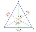 S3 Dreieck.PNG