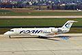 S5-AAF CRJ.200LR Adria Aws ZRH 21MAR99 (6807063071).jpg