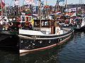 SAIL Amsterdam - Anco (tugbaot, 1911) ENI 02309008 pic1.JPG