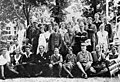 SAT-kongreso 1929 Leipzig vegetaranoj.jpg