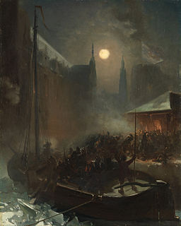 Capture of Breda (1590) short battle during the Eighty Years War and the Anglo–Spanish War during which a Dutch and English army led by Maurice of Nassau captured the heavily protected city of Breda