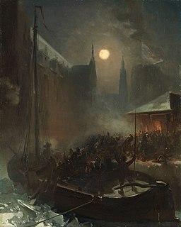 Capture of Breda (1590)