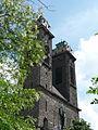 SB Church.jpg