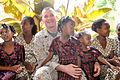 SEAC visits AFRICOM DVIDS564010.jpg