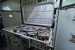 SF-88 Nike Hercules Missile Site (08)- Servo Computer Assembly (7399541652).jpg