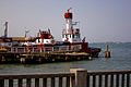 SFFD Fireboat 22.jpg