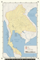SIAM 1871.png