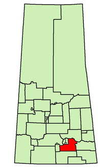 SK Electoral District - Indian Head-Milestone.png