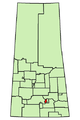 SK Electoral District - Regina Qu'appelle Valley.png
