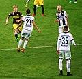 SK Sturm Graz gegen FC Red Bull Salzburg (Cupfinale, 9. Mai 2018) 30.jpg