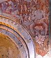 SMM Tuscania Devil Fresco retouched.jpg