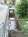 SM Fambach 14.jpg
