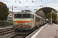 SNCF BB 22239 Nice-Ville 140215 017БА.jpg