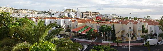 Hotels On Sand Key Beach Clearwater Fl