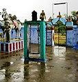 SRI ANNAMAR TEMPLE ( Ponnar Shankar ), Rakkipatti, Salem - panoramio (18).jpg