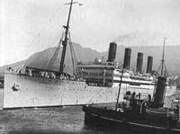SS Arundel Castle.jpg