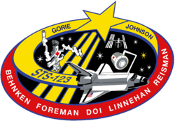 STS-123 patch.png