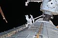 STS-124 Garan1 EVA1.jpg
