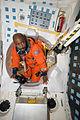 STS-129 Full Fuselage Trainer 1.jpg