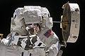 STS-134 EVA4 Michael Fincke 9.jpg