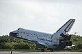 STS132 Atlantis landing4.jpg
