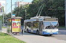 SVARZ 6235 trolleybus in Moscow.jpg