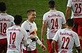 SV Ried gegen FC Red Bull Salzburg (19. Februar 2017) 35.jpg