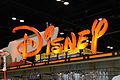 SWC 6 - Disney sign (7857292856).jpg