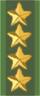 SWE-General.png