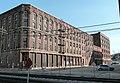 S 3rd Street industrial bldgs - Burlington Iowa.jpg