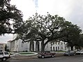 S Anthony Padua Church NOLA 1.JPG