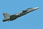 Saab JAS39C Gripen 9240 (9241425633).jpg