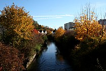 Saalbach Bruchsal Germany.jpg