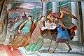 Sacro Monte Orta - Kapelle 1 Geburt Franz.jpg