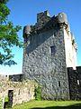 Saddell Castle3.jpg