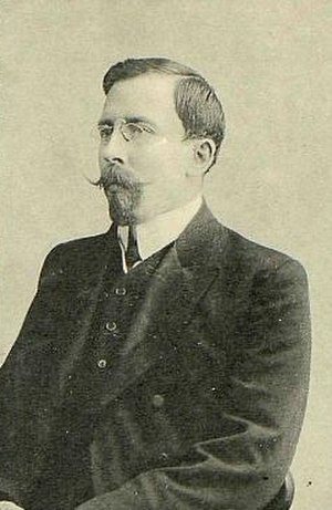 Sadri Maksudi Arsal - Sadri Maksudi Arsal, 1910