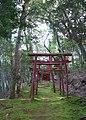 Sae inari jinjya shrine , 狭上(さえ)稲荷神社 - panoramio (16).jpg