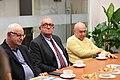 Saeimas priekšsēdētājas vizīte Izraēlā (49422686933).jpg
