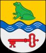 Sahms Wappen.png