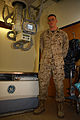 Sailor's performance promises bright future 130315-M-ZB219-023.jpg