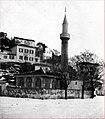 Sailors' Mosque (1907).jpg