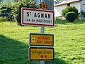 Saint-Agnan Hautefort panneau.jpg