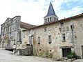 Saint-Amant-de-Boixe -3.JPG